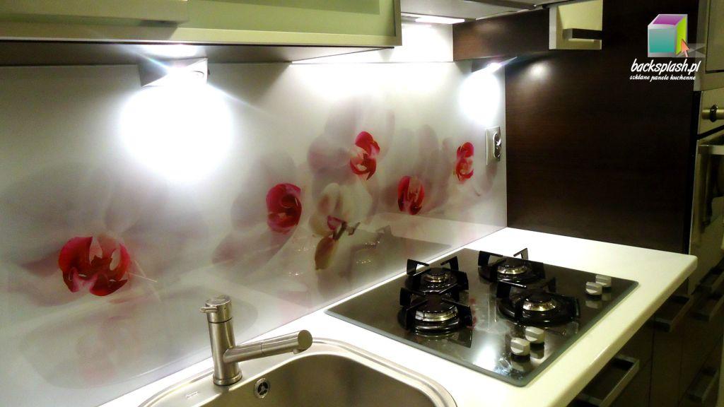 Szkło w kuchni, panele szklane, szkło do kuchni, panele szklane kuchenne, szkło w łazience, szkło do łazienki